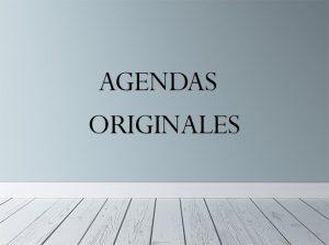 AGENDAS_ORIGINALES