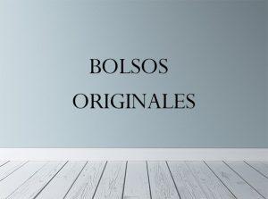 BOLSOS_ORIGINALES
