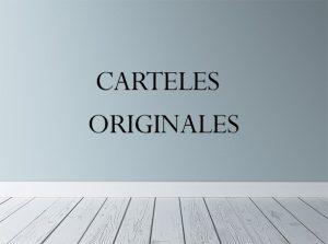 CARTELES_ORIGINALES