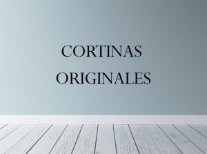 CORTINAS_ORIGINALES