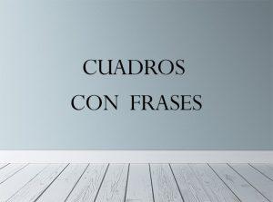 CUADROS_CON_FRASES