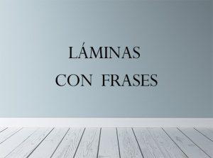 LAMINAS_CON_FRASES