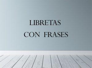 LIBRETAS_CON_FRASES